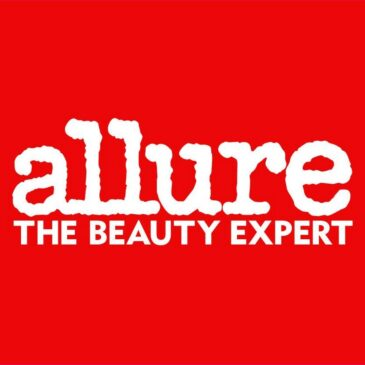 ALLURE: I Compulsively Weighed Myself for 2 Years — Here's How I Stopped